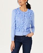 Women s Sweaters - Macy s 7d569454943d
