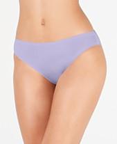 95812c52b118 Charter Club Supima Cotton Bikini, Created for Macy's