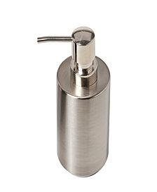 Saturday Knight Ltd. Roche Lotion Dispenser
