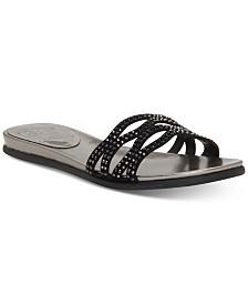 Vince Camuto Empiana Flat Sandals