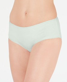 Charter Club Supima Cotton Hipster Underwear, Created for Macy's