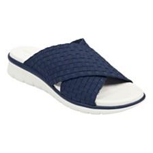 Easy Spirit Saffron9  Sandals