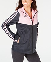 classic fit ea957 1ad5f ... Best Sellers, New Arrivals. adidas Tiro Colorblocked Windbreaker