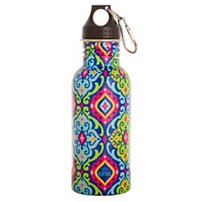 Fiesta Bonita Water Bottle