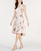 Calvin Klein Clothing for Women - Dresses   More - Macy s a4d54fd3b