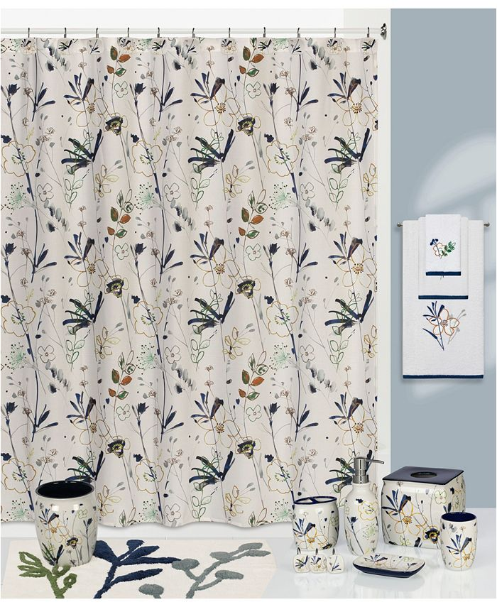 Creative Bath -