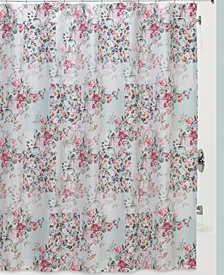 Creative Bath Cottage Shower Curtain