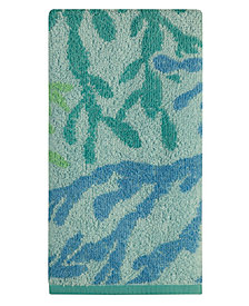 Creative Bath Fantasy Reef Hand Towel