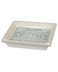 Creative Bath Veneto Soap Dish