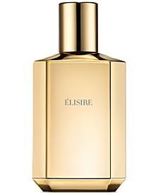 Élisire Desired Extrait de Parfum, 1-oz.