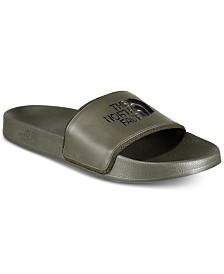 The North Face® Men's Slide Sandals