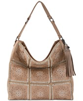a0ae77ca910 Handbags and Accessories on Sale - Macy s