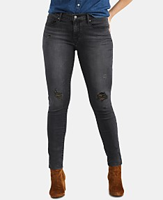 a60e75be Jeans For Women - Macy's