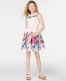 650f7ddd2 Tween Dresses  Shop Tween Dresses - Macy s
