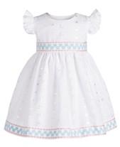 2cd518809 baptism dress - Shop for and Buy baptism dress Online - Macy's
