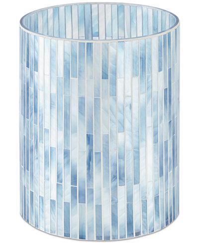 JLA Home Atlantic Mosaic 7.87