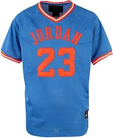 Jordan Big Boys 23 Jersey
