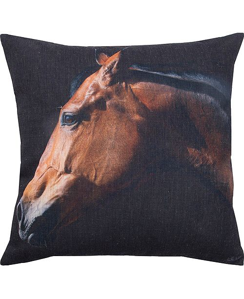 Ren Wil Walker Pillow