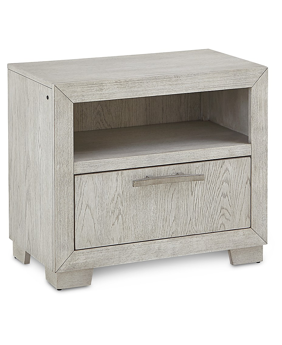 brand new 2e507 57596 Furniture Outlet Chicago - Macy's