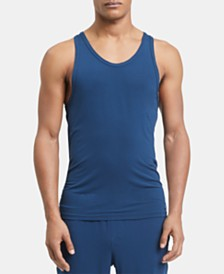 Calvin Klein Men's Ultra-soft Modal Tank Top