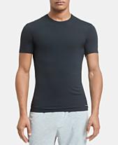 ab90b114578e Mens Pajamas  Loungewear   Sleepwear - Macy s