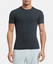 Calvin Klein Men's Ultra-soft Modal T-Shirt