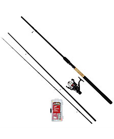 Diem Coarse Fishing Set from Eastern Mountain Sports