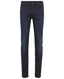 BOSS Men's Skinny Fit Jeans