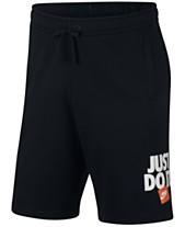 ac5beed628faf8 Mens Long Shorts  Shop Mens Long Shorts - Macy s