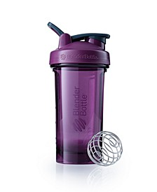 Pro Series Shaker Bottle, 24-Ounce