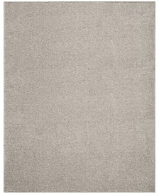Safavieh Arizona Shag Linen 9' x 12' Area Rug