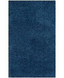 Safavieh Laguna Blue 3' x 5' Area Rug