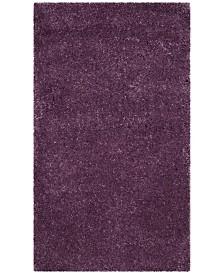 Safavieh Reno Purple 3' x 5' Area Rug