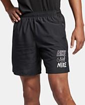 06ea41d19 Nike Men s Challenger Dri-FIT 7