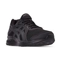 Asics Men's Jolt 2 Wide Width Running Sneakers