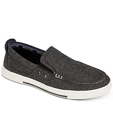 Kenneth Cole Reaction Men's Ankir Slip-Ons