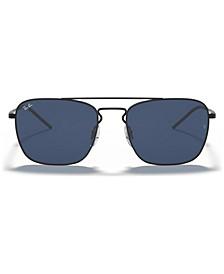 Sunglasses, RB3588 55