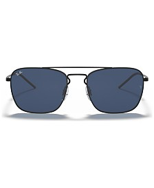 d591167b34 Sunglasses For Women - Macy s