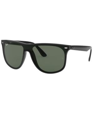 Ray Ban Sunglasses RAY-BAN SUNGLASSES, RB4447N 40