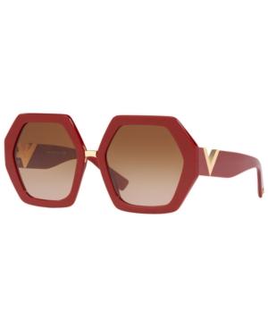 Valentino-Sunglasses-VA4053-57