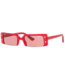 Vogue Eyewear Sunglasses, VO5280SB 57