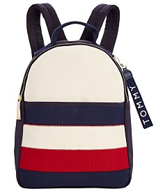 Tommy Hilfiger Vivian Backpack