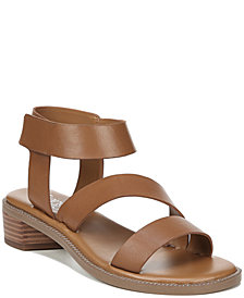 Franco Sarto Landry Sandals