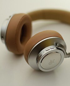 Wave Beach 3D Bluetooth Stereo Headset