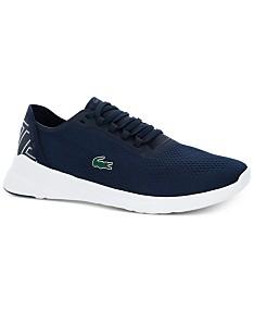 Lacoste Men's Shoes Macy's