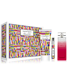 Nanette Lepore 3-Pc. Colors Of Nanette Gift Set