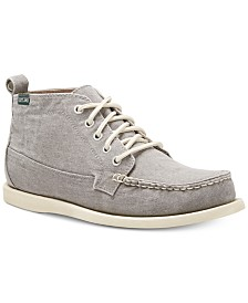 Eastland Shoe Men's Seneca Chukka Boots