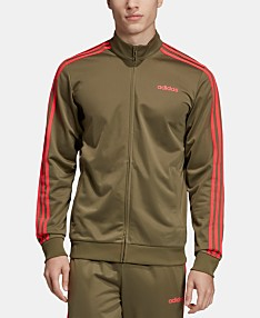 c81e770c97df7 Mens Jackets & Coats - Mens Outerwear - Macy's