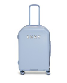 "DKNY Allure 28"" Hardside Spinner Suitcase, Created for Macy's"