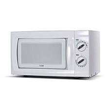 CHM660 .6 Cu. Ft. Microwave